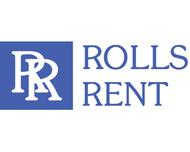 Large_trouwauto_rollsroys_noord-holland_rollsrent_logo