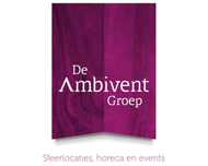 Large_ambiventgroep_logo