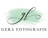 Large_trouwfotograaf_ultrum_gerafotografie_logo