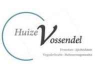 Large_trouwlocatie_groessen_huizevossendel_logo
