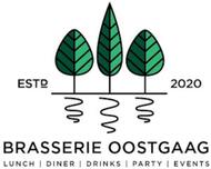 Large_trouwlocatie_maasland_brasserieoostgaag_logo