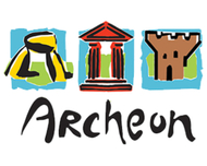 Large_trouwen_archeon_trouwlocatie_logo