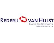 Large_partyschip_leiderdorp_rederijvanhulst_logo