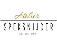 Large_bruidsmode_bergambacht_atelierspeksnijder_logo