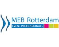 Large_bruiloft_muziek_rotterdam_mebrotterdam_logo