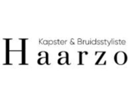 Large_bruidsstyliste_werkendam_haarzo_logo