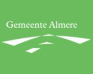 Large_trouwen_almere_logo