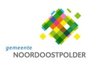 Large_trouwen_noordoostpolder_logo