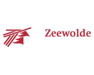 Large_trouwen_zeewolde_logo