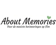 Large_trouwvideograaf_vries_aboutmemories_logo
