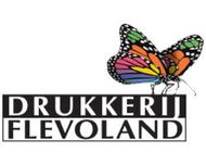Large_trouwkaarten_almere_drukkerijflevoland_logo