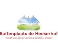Large_buitenplaats_heeserhof_trouwen_flevoland_logo