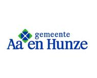 Large_trouwen_gemeenteaaenhunze_logo