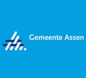 Large_trouwen_gemeenteassen_logo