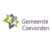 Large_trouwen_gemeentecoevorden_logo