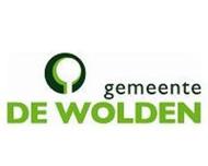 Large_trouwen_gemeentedewolden_logo