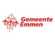 Large_trouwen_gemeenteemmen_logo