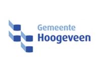 Large_trouwen_gemeentehoogeveen_logo