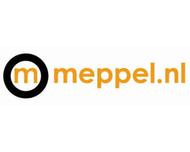 Large_trouwen_gemeentemeppel_logo