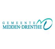 Large_trouwen_gemeentemiddendrenthe_logo