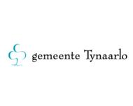 Large_trouwen_gemeentetynaarlo_logo