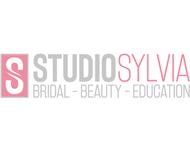 Large_bruidsvisagie_almere_studiosylvia_logo
