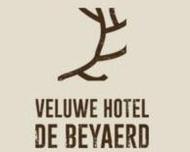 Large_trouwlocatie_veluwe_veluwehoteldebeyaerd_logo