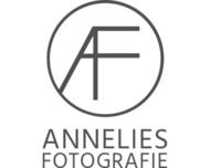 Large_trouwfotograaf_hoenderloo_anneliesfotografie_logo