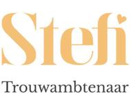 Large_trouwambtenaar_hapert_stefibeckers_logo