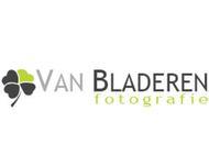 Large_trouwfotograaf_voorthuizen_vanbladerenfotografie_logo