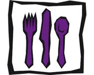 Large_bruiloftcatering_brummen_cateringzutphen_logo