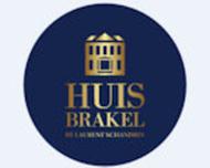 Large_trouwlocatie_brakel_huisbrakel_logo