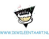 Large_bruidstaart_wijchen_ikwileentaart_logo