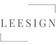 Large_trouwkaarten_woudenberg_leesign_logo
