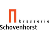 Large_trouwlocatie_putten_brasserieschovenhorst_logo