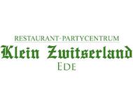 Large_trouwlocatie_ede_kleinzwitserland_logo