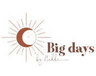 Large_weddingplanner_eindhoven_bigdaysbynikki_logo
