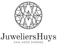 Large_trouwringen_waddinxveen_juweliershuys_logo