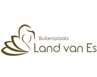Large_trouwlocatie_strijen_buitenplaatslandvanes_logo2