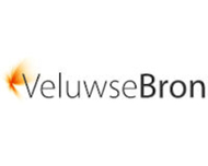 Large_beauty_veluwsebron_logo