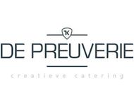 Large_bruiloftcatering_barneveld_depreuverie_logo