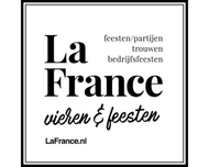 Large_trouwlocatie_oegstgeest_lafrance_logo