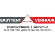 Large_partytent_verhuur_elst_easytentverhuur_logo