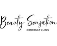 Large_bruidsvisagie_heerenveen_beautysensation_logo