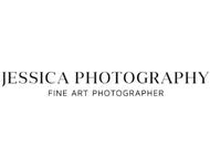 Large_trouwfotograaf_eindhoven_jessicaphotography_logo