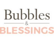 Large_trouwlocatie_bilthoven_bubbles-blessings_logo