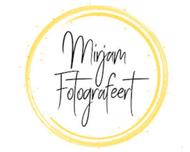 Large_trouwfotograaf_zevenaar_mirjamfotografeert_logo