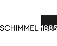 Large_trouwlocatie_woudenberg_schimmel1885_logo