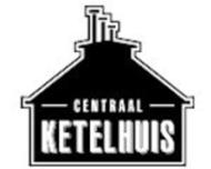 Large_trouwlocatie_amersfoort_centraalketelhuis_logo