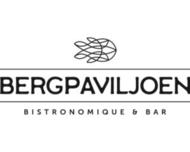 Large_trouwlocatie_amersfoort_bergpaviljoen_logo